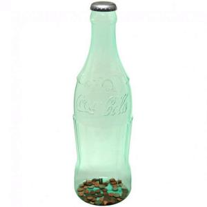authentic-coca-z-gallerie-perfume-bottle-coin-bank