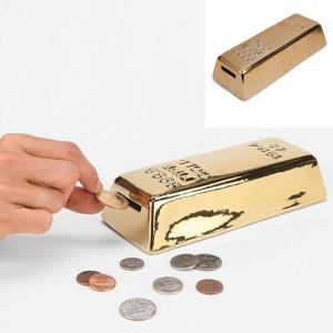 buy-gold-coins-from-bank-1