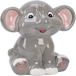 d-flapping-tiffany-piggy-bank-elephant