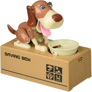 dog-piggy-coin-eating-face-bank-amazon