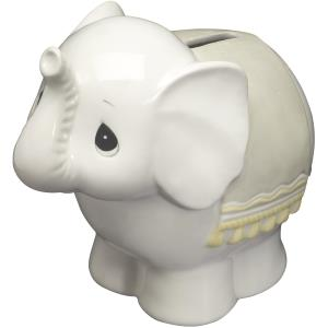 precious-moments-tiffany-piggy-bank-elephant