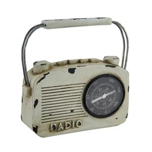 retro-radio-vintage-mechanical-coin-banks