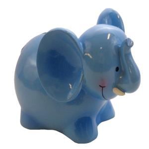 tiffany-piggy-bank-elephant-1
