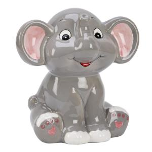 tiffany-piggy-bank-elephant-2