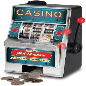 banks-with-coin-machines-1