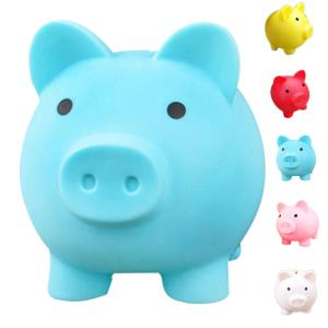 beriwinkle-elephant-coin-bank