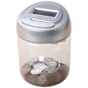 does-citizens-bank-have-a-coin-counter-4