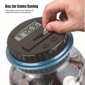 does-citizens-bank-have-a-coin-counter-5
