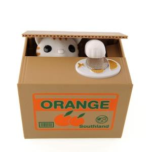 funny-cat-animal-stealing-coin-bank