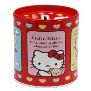 hello-kitty-lucky-cat-coin-bank-1
