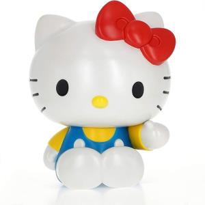hello-kitty-lucky-cat-coin-bank-3