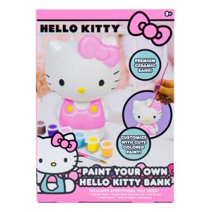 hello-kitty-lucky-cat-coin-bank