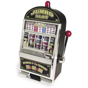 jumbo-slot-banks-with-coin-machines