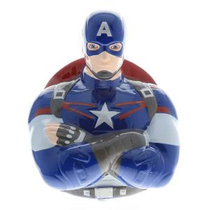 marvel-captain-ceramic-coin-bank