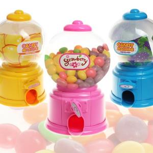 mini-candy-banks-with-coin-machines