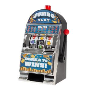 slot-machine-banks-with-coin-machines