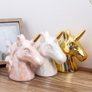 unicorn-design-buy-gold-coins-from-bank